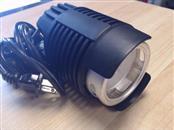 FOCUS OPTICS Camera Accessory V-0170